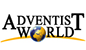 Adventist World
